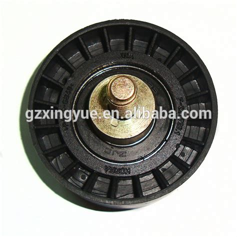 Timing Belt Chevrolet Kalos Lova 96350526 96103222 96350550 timing belt idler pulley for