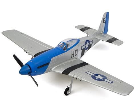 rc mustang plane image gallery rc airplanes