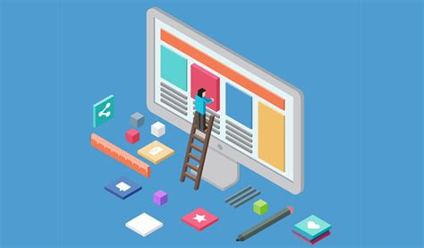 best website builder how to out the best website builder for your small