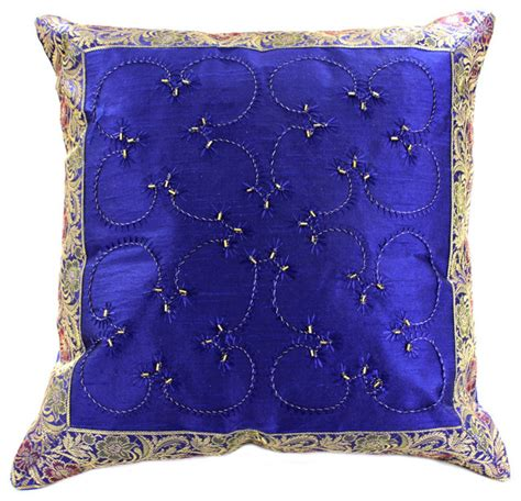 Designs For Pillow Covers by Decorative Pillow Covers Decorative Pillows Boston By Banarsi Designs