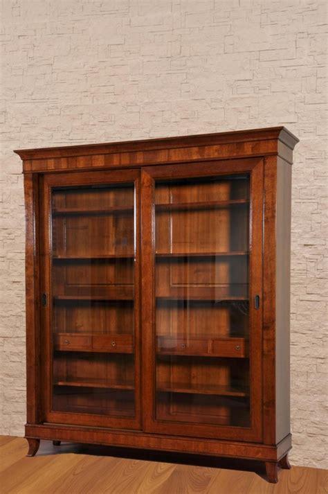 vetrine librerie librerie e vetrine archivi mobili vangelista