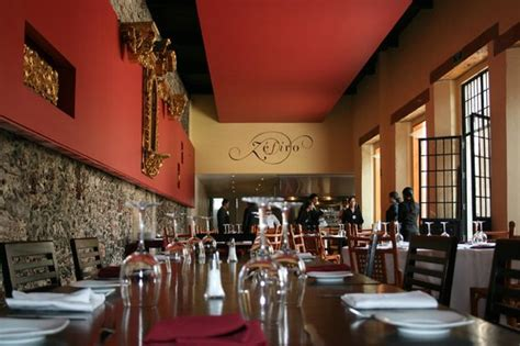 20 best floyd restaurants on tripadvisor see 22 zefiro mexico city restaurant reviews phone number
