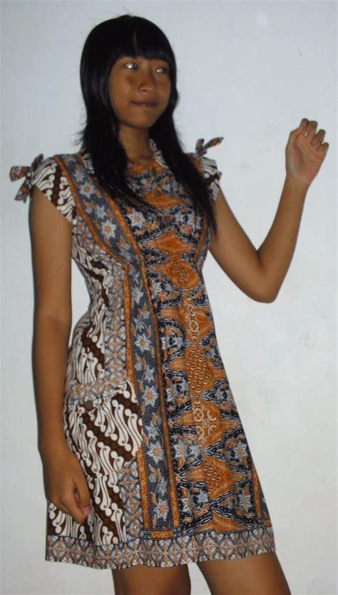 Rok Motif Abg By Betjeans batik beringharjo batik abg