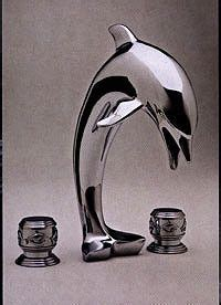 dolphin faucets bathroom dolphins on pinterest dolphin art dolphin cakes and