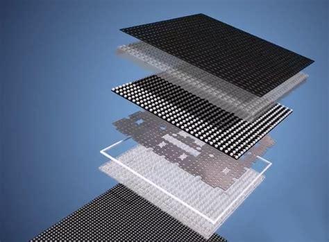 led floor interactive led floor pixel pitch 6 2 mm