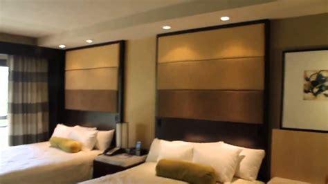 Disney S Contemporary Resort Garden Wing Hospitality Suite Floor Plan - disney contemporary resort south garden wing room tour