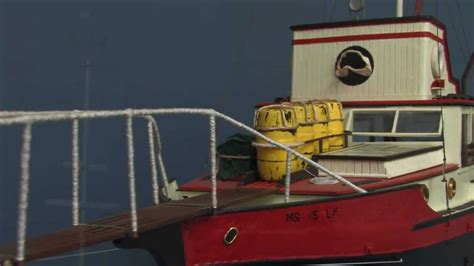 jaws boat images jaws toy boat www pixshark images galleries with a