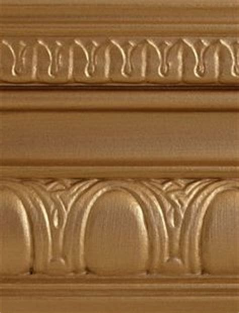 gold or silver color analysis alternative to standard brass modern masters matte metallic paint collection
