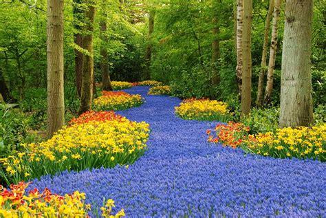 imagenes de jardines impresionantes im 225 genes de los jardines m 225 s hermosos del mundo banco de
