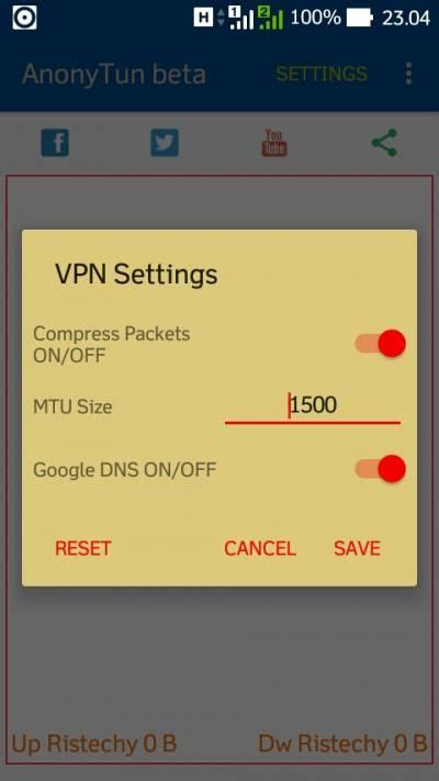 cara mengubah pket youtmax ke flash di aplikasi anonitun cara mengubah kouta videomax menjadi kouta flash biasa