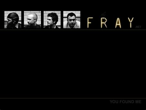 the fray fan the fray the fray wallpaper 2886427 fanpop