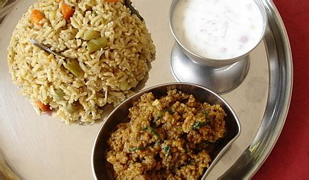 Bali Brown Rice brown rice indian recipes for wight loss bali indian cuisinebali indian cuisine