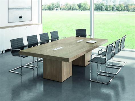 table de r 233 union kellington en bois burolia