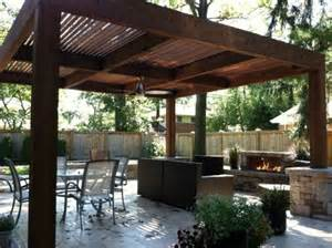 Pergola Modern Design by 35 Beautiful Pergola Designs Ideas Ultimate Home Ideas