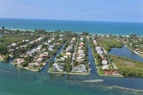 longboat key real estate longboat key real estate homes and condos