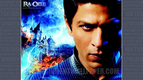 Rã Sumã De Now Is Ra One Wallpaper 10028823 1920x1080 Desktop Page Various Screen Resolution