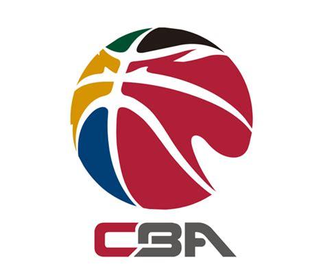 design a basketball logo 77 basketball logo design ideas for inspiration