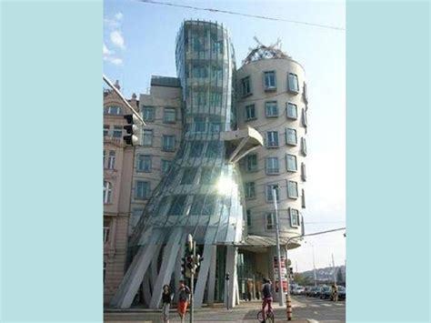 crazy house designs crazy house design
