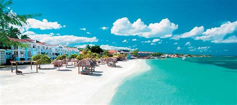 sandals resorts 65 sale sandals resorts save up to 65 and 555 free air credit