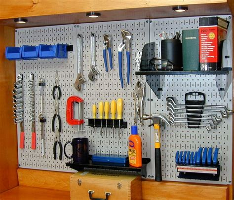 peg board ideas peg board ideas creating presence pegboard in your
