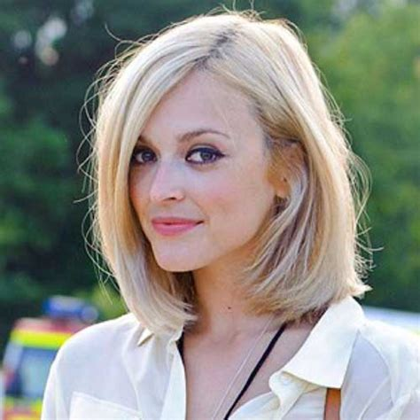 blonde bob toddler 22 super hairstyles for medium thick hair hairstyles