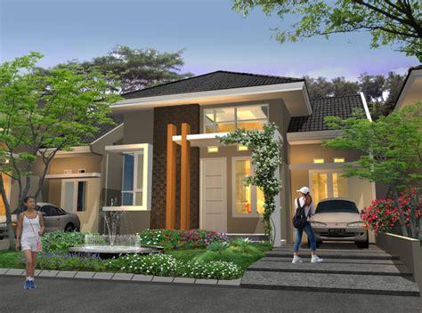 Luxurious Villa Pekanbaru   Mitrakreasiutama.com : Mitra