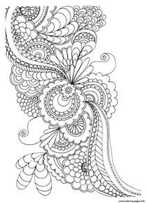 anti stress coloring book zen anti stress to print drawing flowers coloring