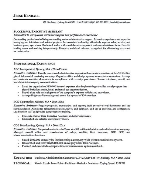 Freelance Writer Resume Sle by Cost Of Resume Services Personal Finance Publishing