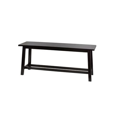 potting benches home depot amerihome multi use potting table work bench gpbench the