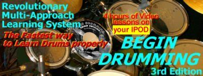 Percussion Clinic Adelaide Instrument Encyclopedia