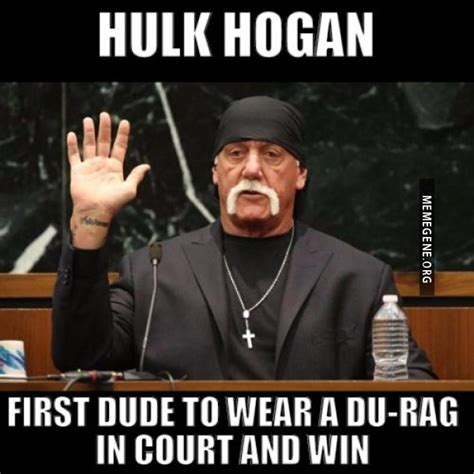 Hulk Hogan Meme - the 26 best hulk hogan memes of all time
