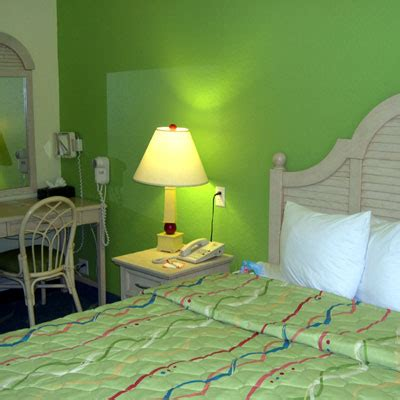 lime green walls in bedroom lime green bedroom walls bedroom ideas pictures