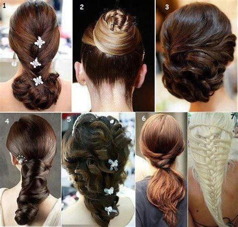 images of different hair style pakistani wedding hairstyles for long hair top pakistan