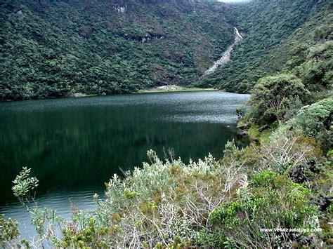 imagenes naturaleza venezuela laguna negra edo mrida venezuela venezuela tuya