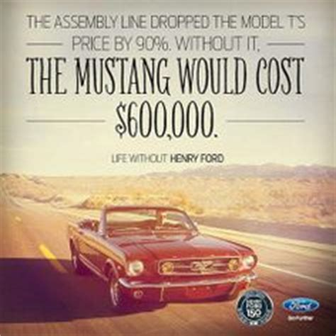 1000 images about henry ford quotes on