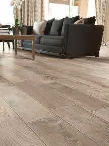 modern floors grey wood tile floors page 2 home decor