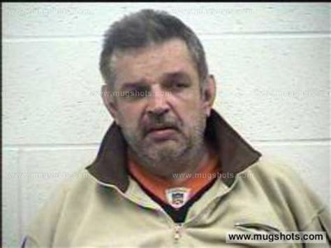 Kenton County Arrest Records Lloyd Mugshot Lloyd Arrest Kenton County Ky
