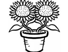 Barney Desenhos De Pintar Imprimir E Colorir Desenhos De Flores