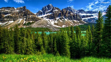 By Nature nature desktop wallpapers