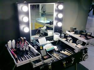 makeup station with legs legallyvain
