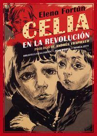 celia en la revolucin celia en la revoluci 243 n