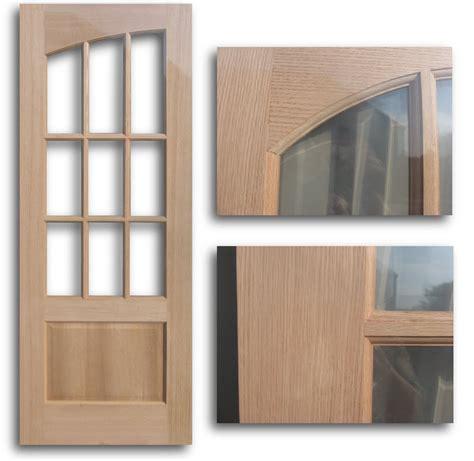 Interior Half Glass Door Interior Doors Interior Doors Half Glass