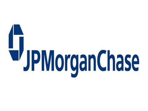 who owns jpmorgan bank jpmorgan related keywords jpmorgan