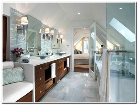 High End Bathroom Fixtures Brands with High End Cookware Brands Home Design Ideas