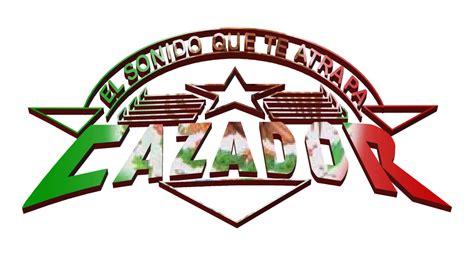 cazadores logo cazadores logo 28 images cazadores psilan brand
