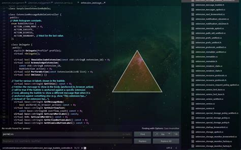 atom themes best atom ui personalization plugin wallpapers background