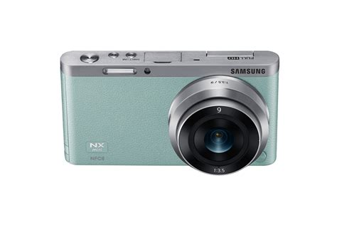 Samsung Nx Mini Smart samsung nx mini smart