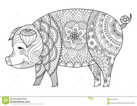 teacup pig coloring page baby teacup pigs coloring pages coloring pages