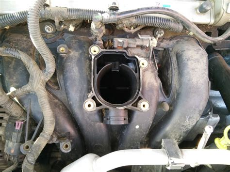 service manual remove throttle body cable 2004 saturn ion service manual removing engine