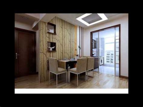 Akshay Kumar House Pics Interior by Akshay Kumar Home House Design In Dubai 2